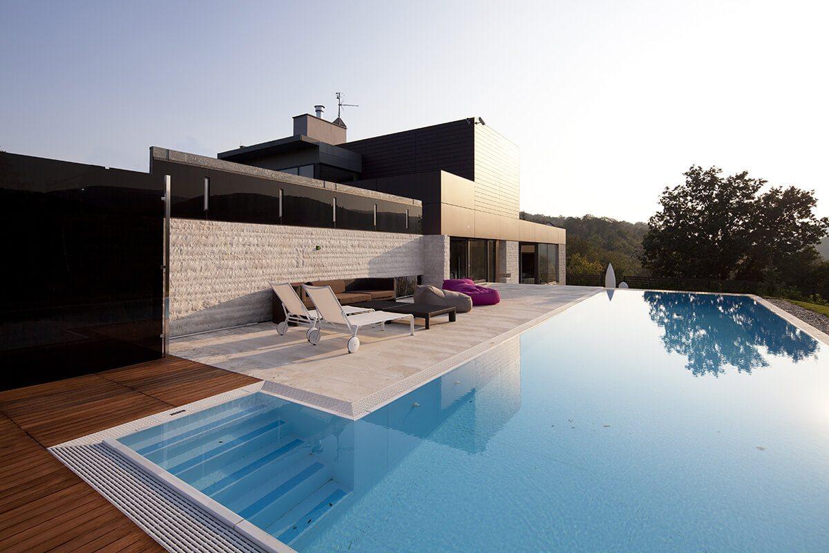 Götzens Villa